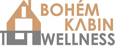 Bohémkabin – Faház, Wellnessel A Dunakanyarban